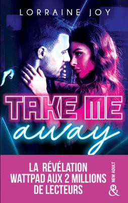Take Me Away - Lorraine Joy pdf download