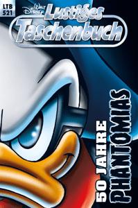Lustiges Taschenbuch Nr. 521 - Walt Disney pdf download