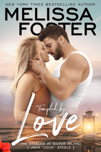 Tempted by Love - Melissa Foster pdf download