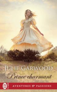 Prince charmant - Julie Garwood pdf download