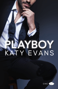 Playboy - Katy Evans pdf download
