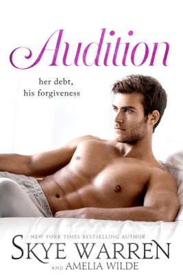 Audition - Skye Warren pdf download