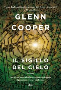 Il sigillo del cielo - Glenn Cooper pdf download