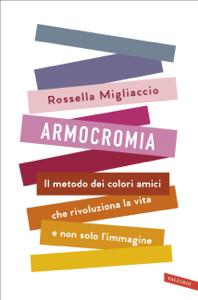 Armocromia - Rossella Migliaccio pdf download