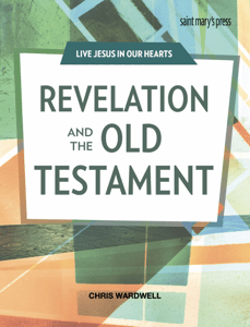 REVELATION AND THE OLD TESTAMENT - Chris Wardwell pdf download