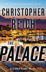 The Palace - Christopher Reich pdf download