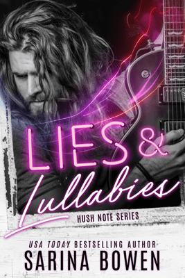 Lies and Lullabies - Sarina Bowen pdf download