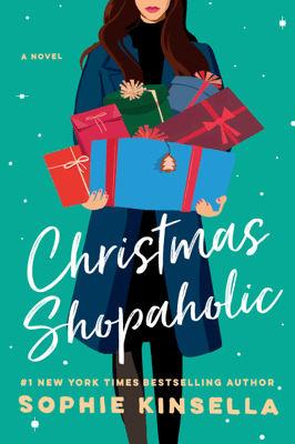 Christmas Shopaholic - Sophie Kinsella pdf download