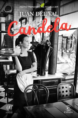 Candela - Juan del Val pdf download