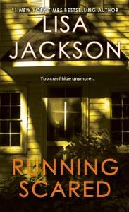 Running Scared - Lisa Jackson pdf download