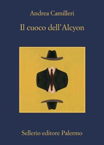Il cuoco dell'Alcyon - Andrea Camilleri pdf download