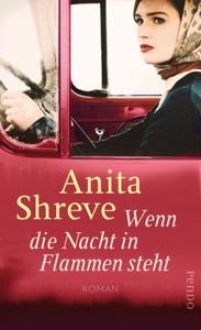 Wenn die Nacht in Flammen steht - Anita Shreve pdf download
