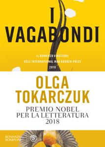 I vagabondi - Olga Tokarczuk pdf download