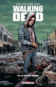 Walking Dead T32 - Robert Kirkman, Charlie Adlard & Stefano Gaudiano pdf download