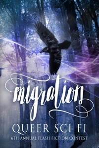 Migration - J. Scott Coatsworth pdf download