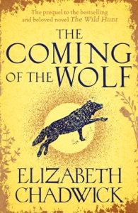 The Coming of the Wolf - Elizabeth Chadwick pdf download
