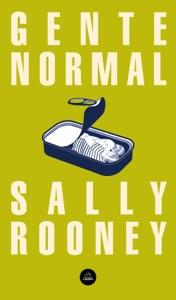 Gente normal - Sally Rooney pdf download