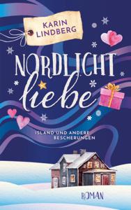 Nordlichtliebe - Karin Lindberg pdf download