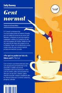 Gent normal - Sally Rooney pdf download