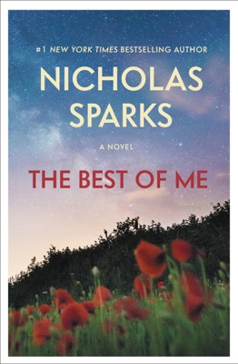 The Best of Me - Nicholas Sparks pdf download