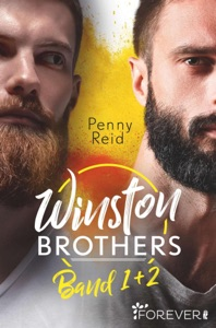 Winston Brothers Band 1 + 2 - Penny Reid pdf download