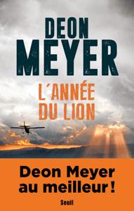 L'Année du lion - Deon Meyer pdf download