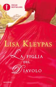 La figlia del diavolo - Lisa Kleypas pdf download