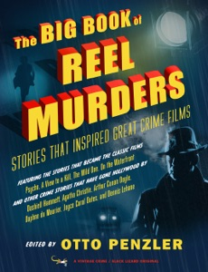 The Big Book of Reel Murders - Otto Penzler pdf download