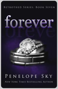 Forever - Penelope Sky pdf download