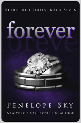 Forever - Penelope Sky pdf download