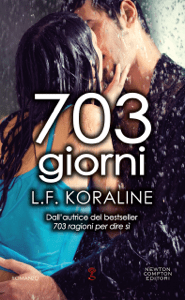 703 giorni - L.F. Koraline pdf download