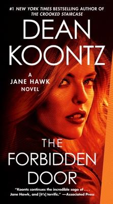 The Forbidden Door - Dean Koontz pdf download