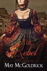 The Rebel - May McGoldrick pdf download