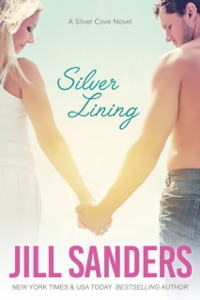 Silver Lining (iBooks Edition) - Jill Sanders pdf download