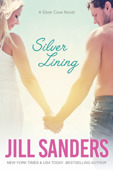 Silver Lining (iBooks Edition) by Jill Sanders PDF Download