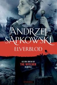 THE WITCHER 3 - Andrzej Sapkowski pdf download