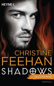 Giovanni - Christine Feehan pdf download