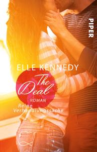 The Deal – Reine Verhandlungssache - Elle Kennedy pdf download