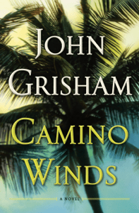 Camino Winds - John Grisham pdf download