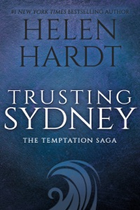 Trusting Sydney - Helen Hardt pdf download
