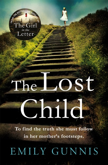 The Lost Child - Emily Gunnis pdf download