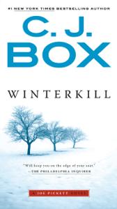 Winterkill - C. J. Box pdf download