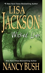 Wicked Lies - Lisa Jackson & Nancy Bush pdf download