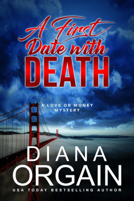 A First Date with Death - Diana Orgain pdf download