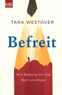 Befreit - Tara Westover pdf download
