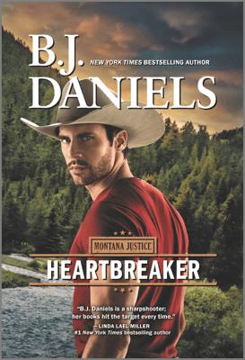 Heartbreaker - B.J. Daniels pdf download