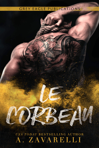 Le Corbeau - A. Zavarelli pdf download
