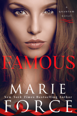 Famous - Marie Force pdf download