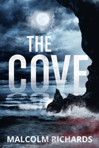 The Cove - Malcolm Richards pdf download