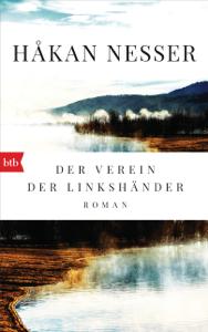 Der Verein der Linkshänder - Håkan Nesser pdf download
